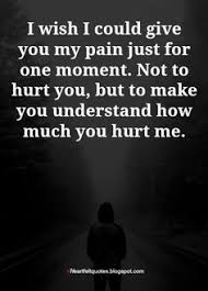 best hurt by family images me quotes words hurt by family