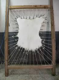 parchment making cornell university