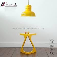 adjustable wire pendant lamp