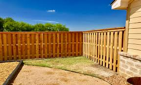 Fence Updates And Two Panel Wood Driveway Gate Plans And Then We Tried