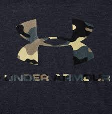 under armor wallpapers top free under