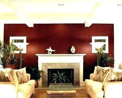 living room wall color ideas htsb