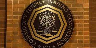 Aaron Butler Hit With Binary Options Fraud Accusations By CFTC –  Cryptovibes.com – Daily Cryptocurrency and FX News