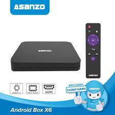 Tivi LED HD 32 Inch Asanzo 32T31 (AV, HDMI, VGA, DVB-T2, DVB-C, Âm ...