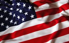 american flag hd wallpapers top free