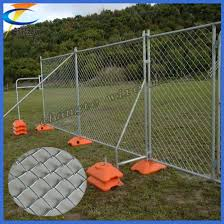 China Temporary Fence Panels For Sale China Temporary Fence Panels Temporary Fencing