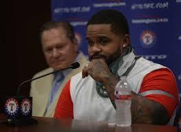 Prince Fielder announces end of MLB career, still owed 96 million – The  Denver Post