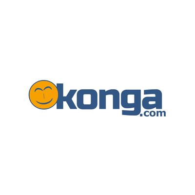 Konga Nigeria Recruitment 2020 / 2021