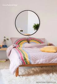 mirror for room 75 ideas and how to