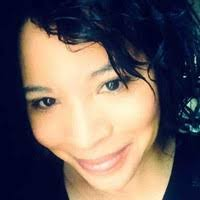 Karla Smith - Senior Team Administrator & Executive Assistant to Senior VP  of Engineering - ST Engineering iDirect | LinkedIn