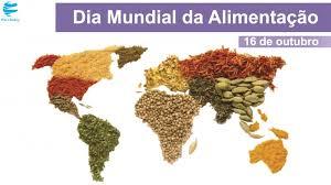 Dia 16 de outubro; Dia Mundial da Alimentação - Pars Today