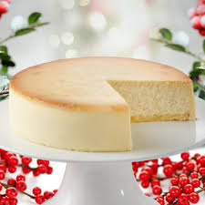 most fabulous cheesecake and desserts