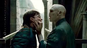 Harry Potter e i doni della morte - Parte 2 - RSI Radiotelevisione ...