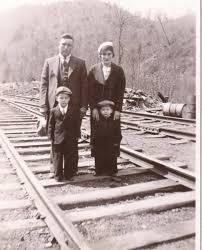 Mabel Blanche Smith Strawder 1914-1981 My Census Transcripts ...