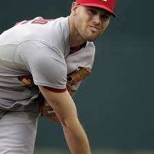 Cardinals consider putting Adam Ottavino in the bullpen   St ...