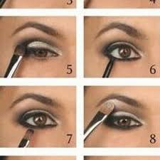 mac makeup uk s stream on