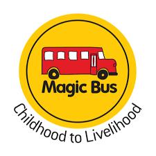 Magic Bus - YouTube