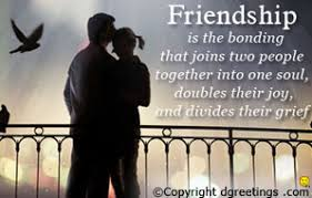great bonding quotes friends allquotesideas