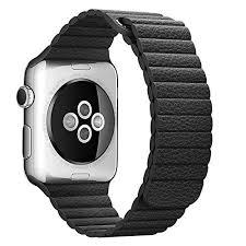 pin on smart watch women