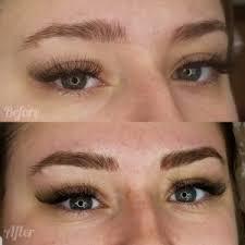 angelica kramer permanent makeup