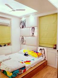Kids Room Shahen Mistry Zingyhomes Interior Design Bedroom Kid Bathroom Decor Kids Bedroom Designs