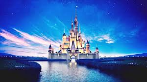 disney world wallpapers top free
