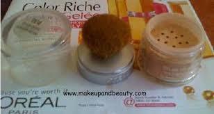 true mineral makeup reviews saubhaya
