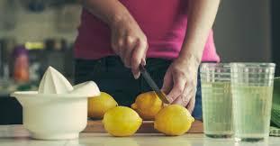 master cleanse lemonade t does it