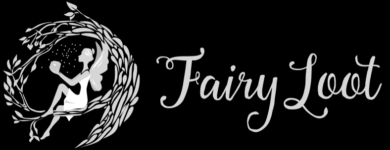 """Image result for fairyloot png"""""""