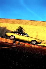 1968 dodge charger iphone wallpaper and