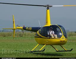 YR-ADA | Robinson R44 Raven | VIP Flights | Corneliu Bălan | JetPhotos