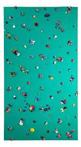 Bouncing around the room by Melissa Ellis | Jack Rabbit Gallery