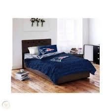 new england patriots bedding set nfl