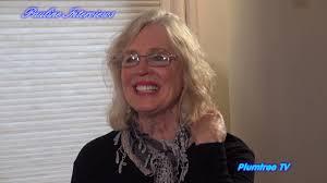 "Sharon ""AurorA"" Lewis on ""Remote Viewing"" - YouTube"