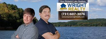 Duane Wright - Duane Wright Realty - 21 Photos - Real Estate Agent ...