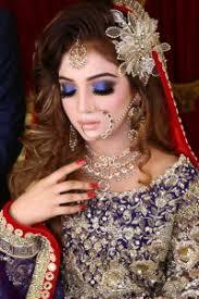 kashish bridal makeup 2019 makeupsites co