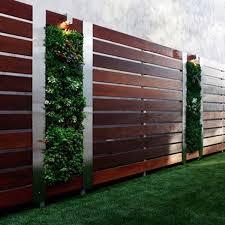 40 creative garden fence decoration ideas