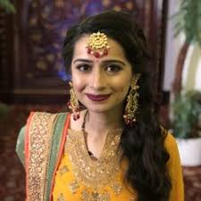 indian bridal makeup in queens ny