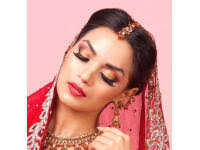 shumana makeup greenhithe wedding