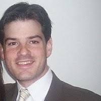Adam Klugman - Deputy City Attorney - City of Anaheim | LinkedIn