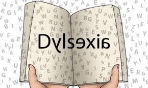 help teach students with dyslexia
