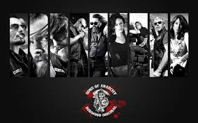 best 56 soa backgrounds on