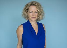 Stephanie Moore - IMDb