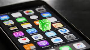 Aggiornamento di WhatsApp: novità in arrivo su iOS e Android beta ...