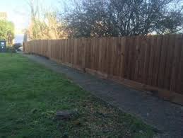 Fence Installation Fence Repairs Gate Installations