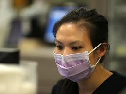 CDC says health workers can use ...