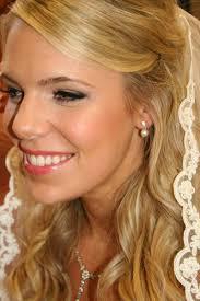 professional makeup artist in houston