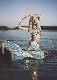 Pin by Jade Verrecchia | Too Sassy Pr on glitter and fairy tales | Mermaid  photography, Mermaid dreams, Professional mermaid