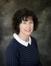 Dr. Carol M. Smith   Optometrist Jacksonville   Office Park Eye Center NC