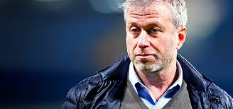 Roman Abramovich - All the latest news and updates - The Sun
